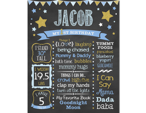twinke twinkle little star birthday chalkboard,twinkle star,birthday,party,theme,chalkboard,birthday chalkboard,birthday sign,first birthday chalkboard,chalkboard signs,decorations,birthday,party