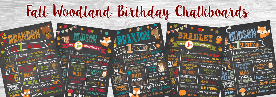 Simply Dovie, Birthday Chalkboards, Birth Stats Pillows, Cupcake Toppers, Confetti Balloons, Birthday Shirts, Newborn Shirts,Birthday Invitations,Thank You Cards, Coffe Cups, Mugs