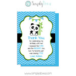 panda,birthday,panda bear,birthday party,panda theme,decorations
