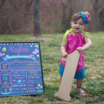 spring birthday,birthday chalkboard,birthday,poster,sign,chalkboard,party,birthday
